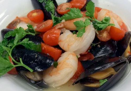 shrimp-and-mussels